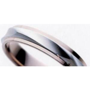 【好評にて期間延長】 BV-160-2 BISVAGUE ビスバーグ シチズン マリッジリング 結婚指輪, 書道用品の筆匠庵 715f1b5a
