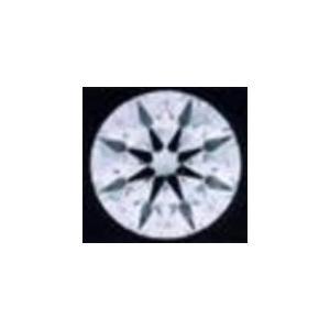 最新最全の 0.3ct. D-VVS1-3EX(HC)0.3ct. D-VVS1-3EX(HC) ダイヤモンド, 【創業100年】 ひめじやネット通販:cbba0238 --- airmodconsu.dominiotemporario.com