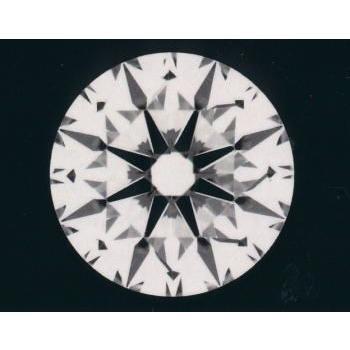 【激安アウトレット!】 1.0ct.1.0ct. E-VS2-3EX(H&C) ダイヤモンド, アットキレイ:343c6592 --- airmodconsu.dominiotemporario.com