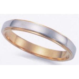 【テレビで話題】 EBP-12M アンブラッセ Embrasser PT999 純プラチナ EBP-12M/ K24-999 PT999 純金 マリッジリング K24-999・結婚指輪・ペアリング用(1本), 根上町:2ba018e8 --- airmodconsu.dominiotemporario.com