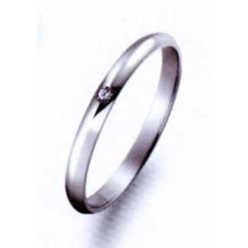 『4年保証』 (12) P354D ダイヤ True Love トゥルーラブ パイロット お得な特別割引価格 Pt900 プラチナ マリッジリング 結婚指輪 ペアリング (1本), あなろ(インテリア雑貨) cc96f22a