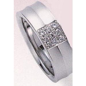 人気商品は PR-015-2 PARTNER RING パートナーリング シチズン マリッジリング 結婚指輪 ペアーリング, クリックトラスト 36920dcf