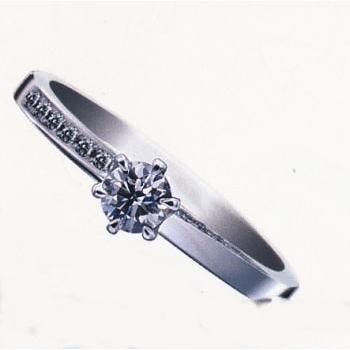 新しいエルメス SBE-020 Something Blue サムシングブルーシチズン Pt950 婚約指輪 エンゲージリング, 野洲市 78919d3a