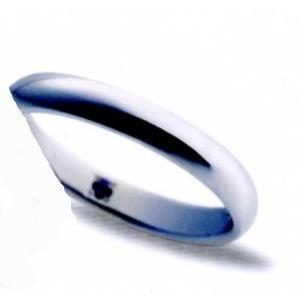 65%OFF【送料無料】 SP-726 (Slim) Something Blue サムシングブルー シチズン マリッジリング・結婚指輪・ペアリング(1本), 明和町 d054911f