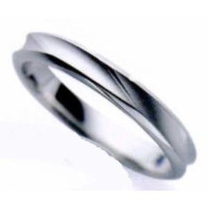 正規店仕入れの SP-746-W Something Blue サムシングブルー シチズン マリッジリング・結婚指輪・ペアリング(1本), エクトリー&キミコ 04be6e02