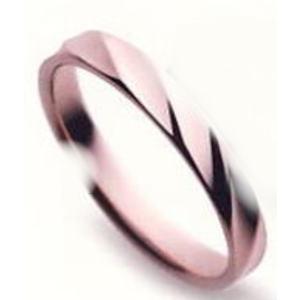 【返品?交換対象商品】 SR-257 ペアリング Sarasa サラサ 更紗 サラサ 更紗 シチズン K10PG ピンクゴールド 結婚指輪 マリッジリング 結婚指輪 ペアリング (1本), 質ブティック ぎゃらりー妙心:84fa7d9a --- airmodconsu.dominiotemporario.com