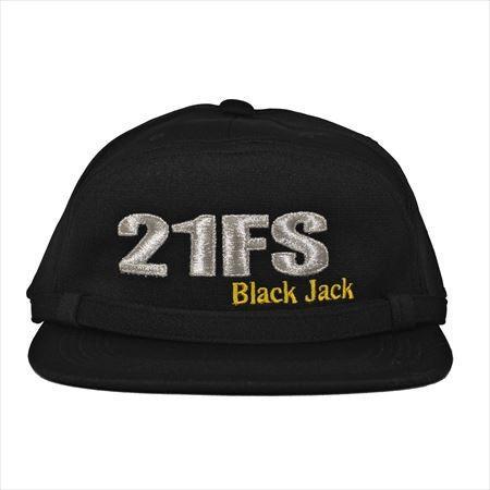 海上自衛隊第21航空隊部隊識別帽(あご紐付き) :C11-TD:jieitaiドット ...