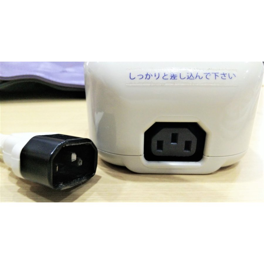 1ヶ月レンタル・電気磁気治療器ソーケンリラックス|jiki|06