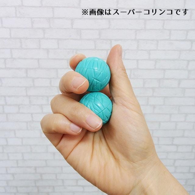 スーパーコリンコ (強力なネオジム磁石2個使用)|jiki|03