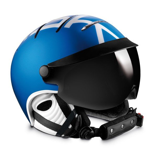 KASK カスク スキーヘルメット SHE00029 281 STYLE