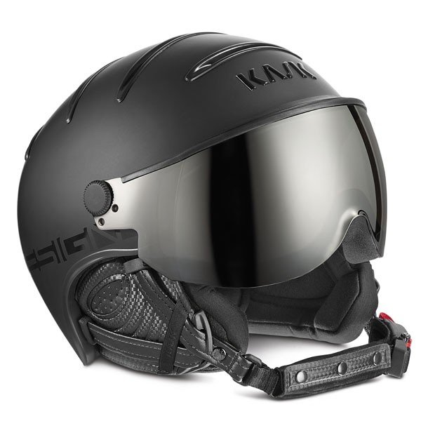 KASK カスク スキーヘルメット SHE00036 201 CLASS SHADOW PHOTOCHROMIC