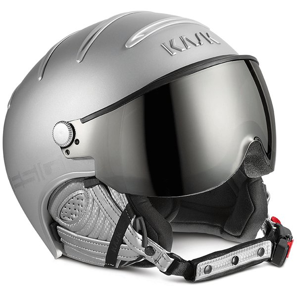 KASK カスク スキーヘルメット SHE00036 CLASS SHADOW PHOTOCHROMIC