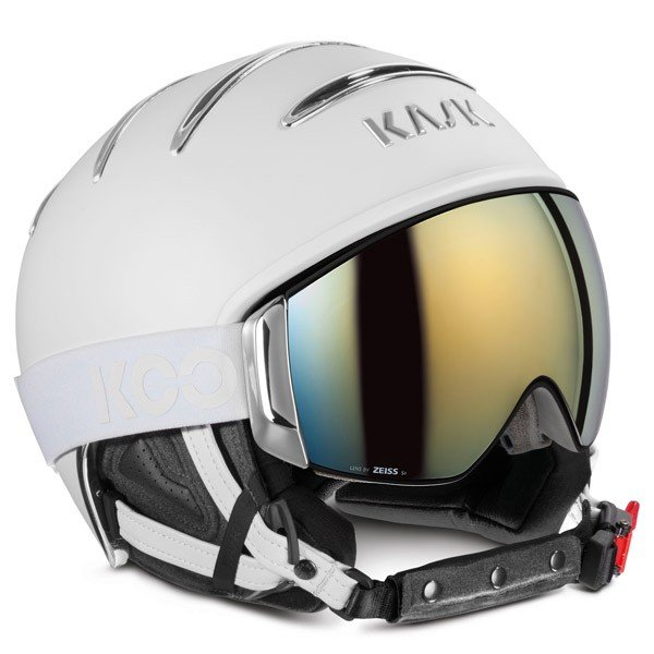 【オープニングセール】 KASKカスク BLACK スキーヘルメット SHE00041 CHROME CHROME PHOTOCHROMIC PHOTOCHROMIC BLACK, ROMANTIC:ef6d7b9d --- airmodconsu.dominiotemporario.com