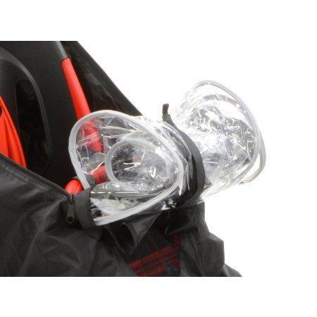 【自転車と同時購入専用】自転車 レインカバー 後ろ チャイルドシート RCR-003 OGK 雨よけ 風よけ 風防 jitensha-box 08