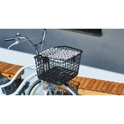 【自転車と同時購入専用】自転車 飛び跳ね防犯ネット TN-5 OGK jitensha-box 02