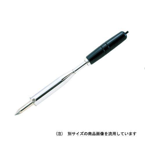 グット・板金用半田鏝・HP−300 【代引き不可】
