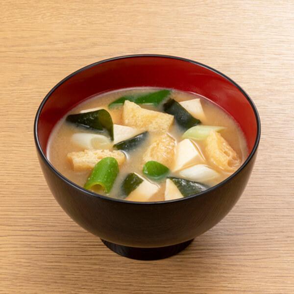 令和新価格 日田醤油 みそ 最高級味噌 580g 天皇献上の栄誉賜る老舗の味 jmame 02