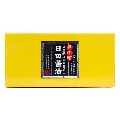 日田醤油 みそ こだわり味噌 2個詰合せ 天皇献上の栄誉賜る老舗の味 ギフトに最適|jmame|02