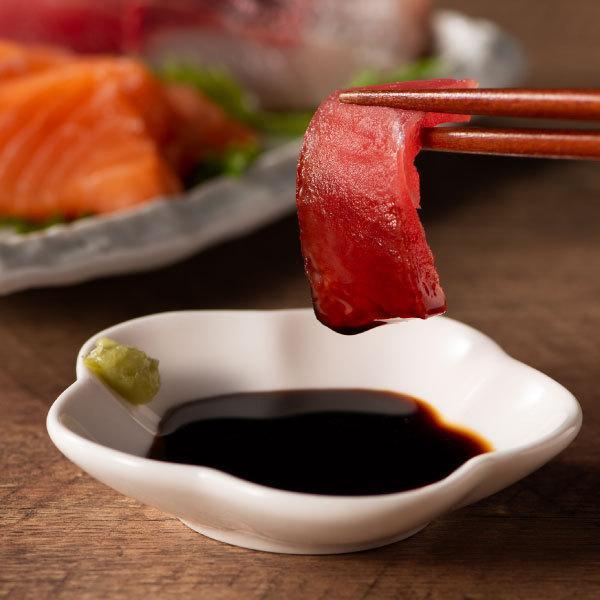 令和新価格 日田醤油 寿司むらさき 500mL 天皇献上の栄誉賜る老舗の味|jmame|03