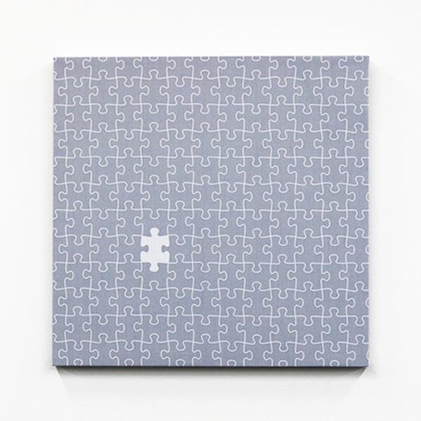 ファブリックパネル おしゃれ インテリア 雑貨 GET BLANK|jmc