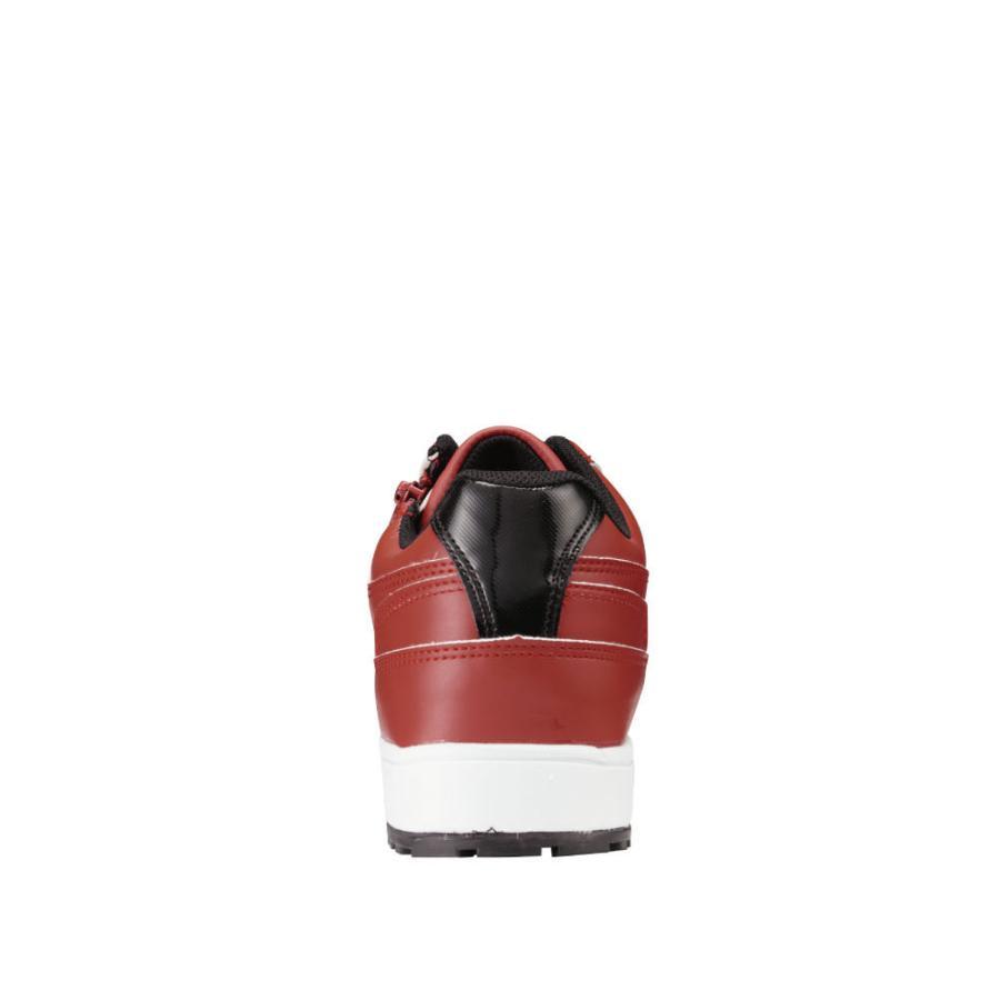 セフティシューズ 85118 ジーベック 靴 3色展開|jn-online|05