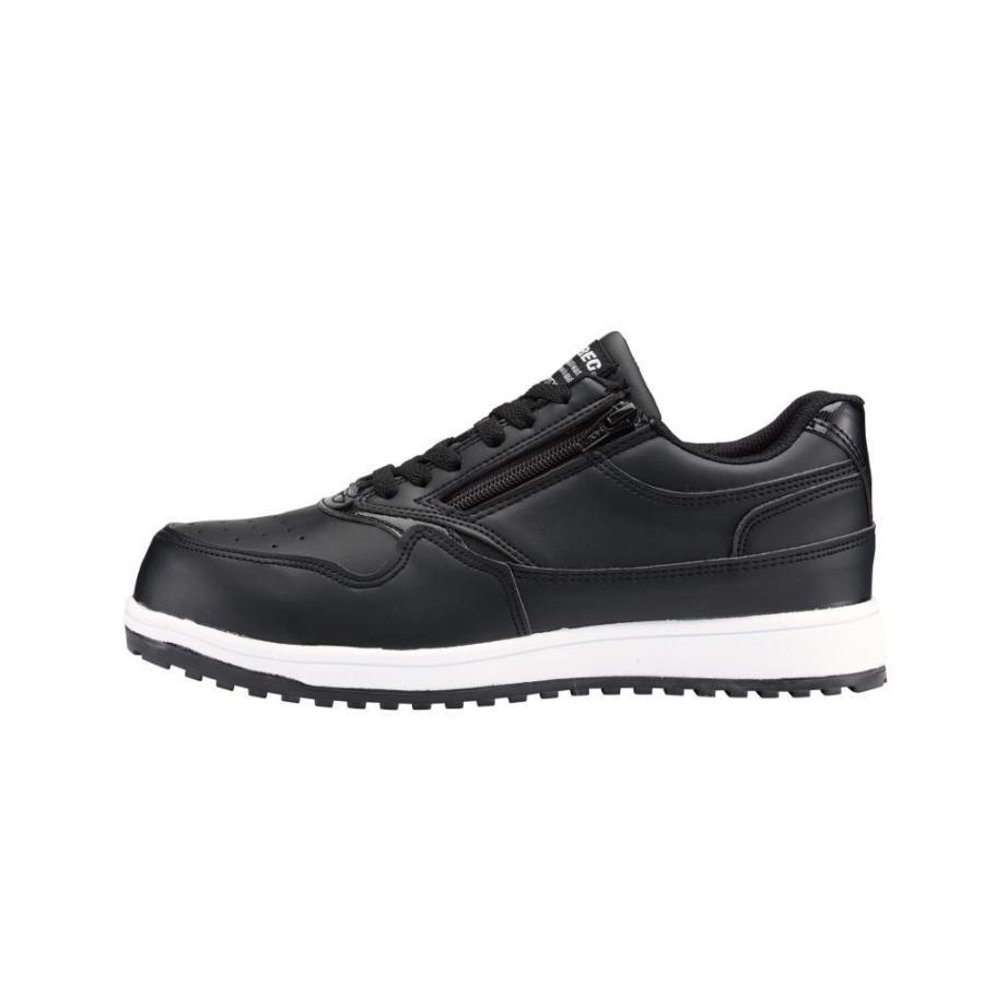 セフティシューズ 85118 ジーベック 靴 3色展開|jn-online|06