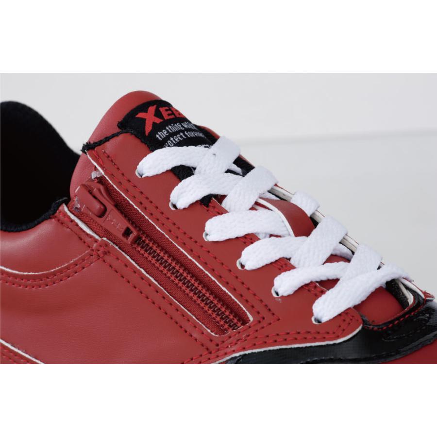 セフティシューズ 85118 ジーベック 靴 3色展開|jn-online|07