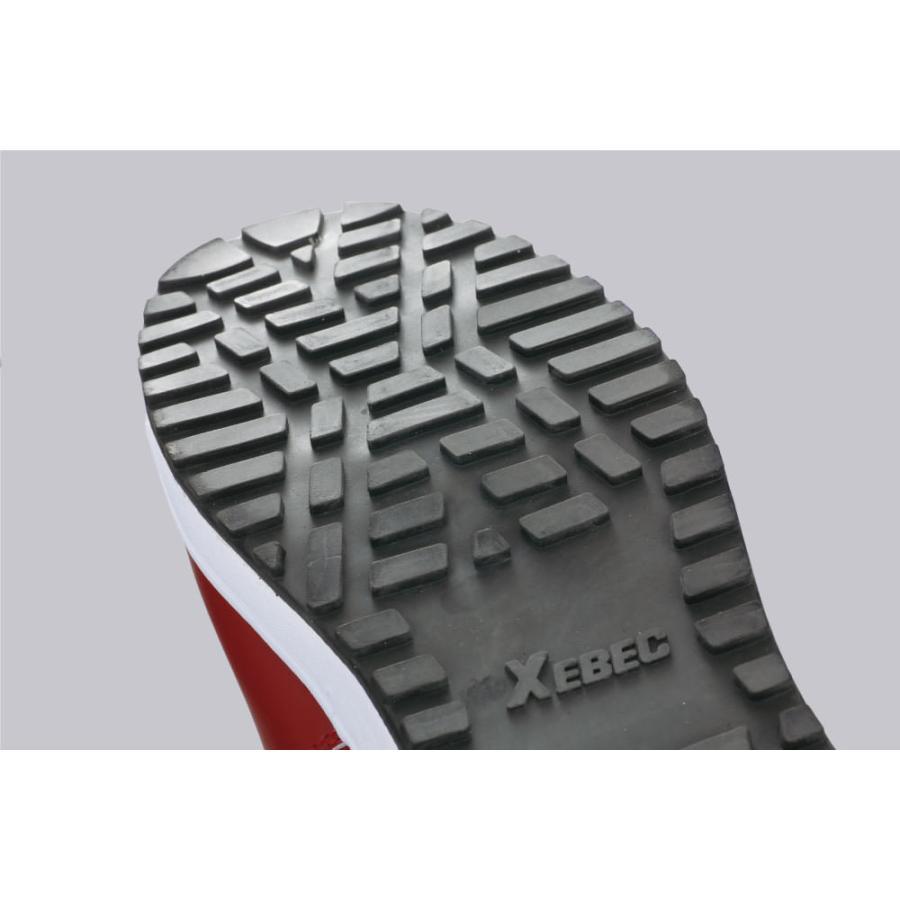 セフティシューズ 85118 ジーベック 靴 3色展開|jn-online|08