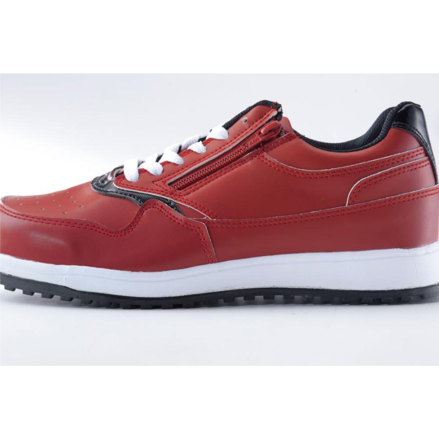 セフティシューズ 85118 ジーベック 靴 3色展開|jn-online|09
