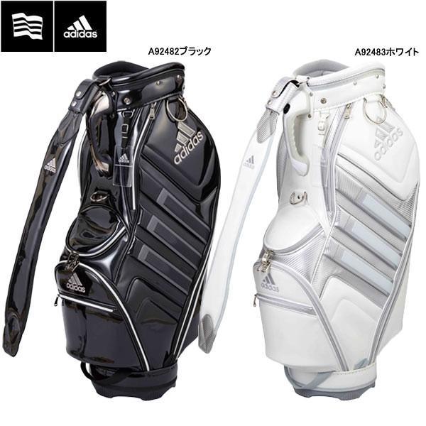 【大放出セール】 【18年SSモデル】アディダス adidas メンズ ツアー360 golf キャディバッグ ツアー360 プラス AWU21 (Men's) adidas golf, さくら山楽器:c4fed013 --- airmodconsu.dominiotemporario.com