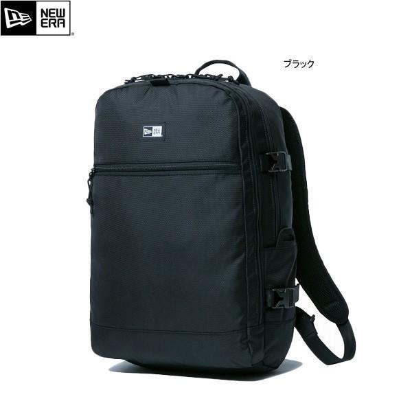 ♪【19年AWモデル】ニューエラ メンズ スマートパック 11556610 (Men's) Smart Pack NEW ERA