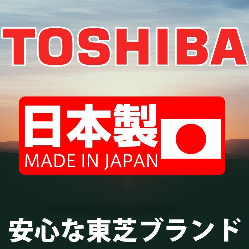 USBメモリ 64GB 東芝 TOSHIBA USB3.0 海外パッケージ TO7109U301 翌日 ...