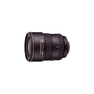 中古:Nikon 標準ズームレンズ AF-S DX Zoom Nikkor 17-55mm f/2.8G IF-ED ニコンDXフォーマット専用