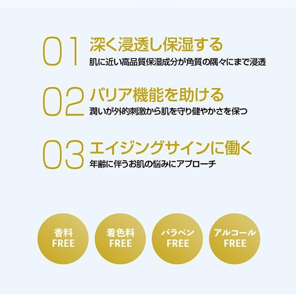 【EGF原液30%配合高濃度美容液】SMPL スポットEGセラム|jobikai|06