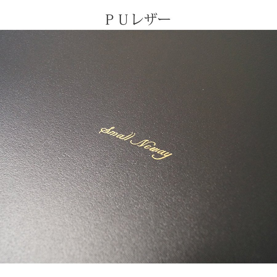 レザートレイ マルチトレー 16cm マスタード キャメル グレー グリーン 緑 ワインレッド 赤 グレージュ ミントグリーン ブラック 黒 ピンク JOCOSA 9007|jocosa|10