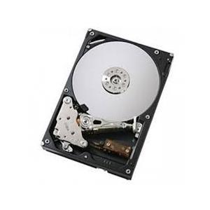 レノボ·ジャパン旧IBM 1.2TB 10K 6Gbps SAS 2.5型 Gen2 HS HDD 00AD075