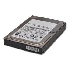 レノボ·ジャパン 600GB 15K 6Gbps SAS 2.5型 HDD for NeXtScale 00AJ290