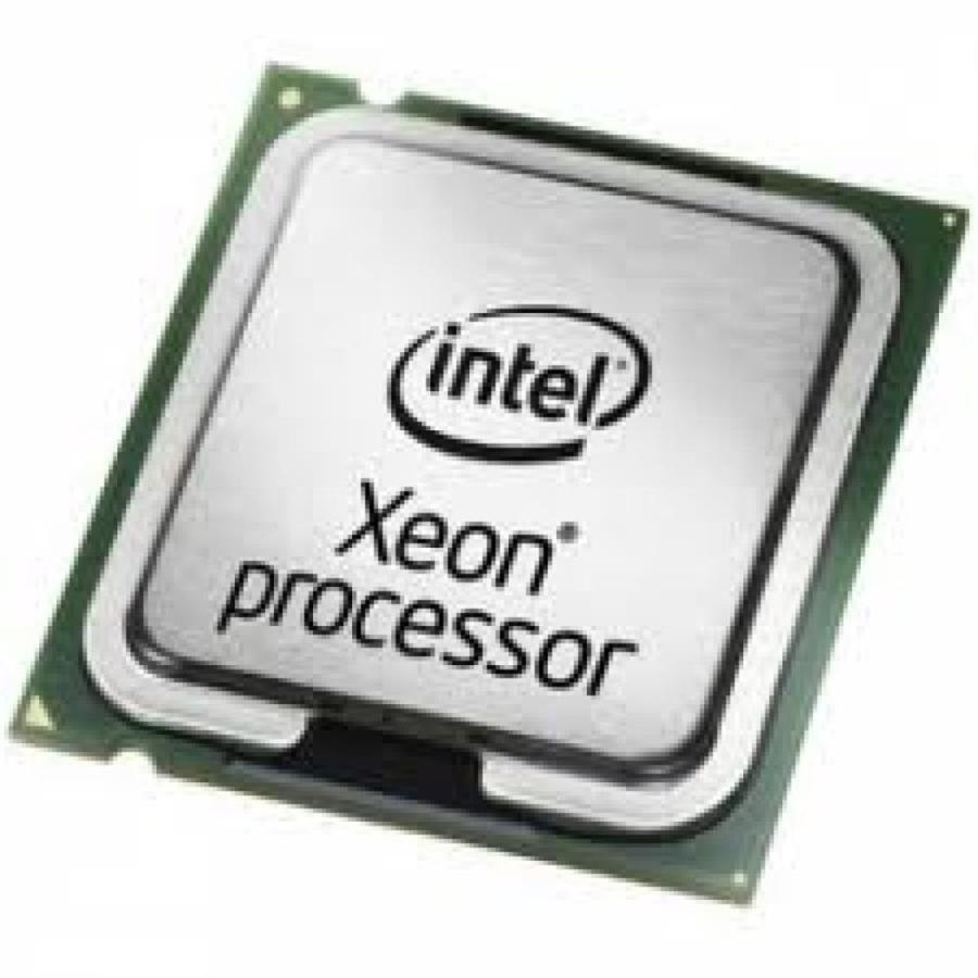 Lenovo Intel Xeon E5-2620 v3 00JX060