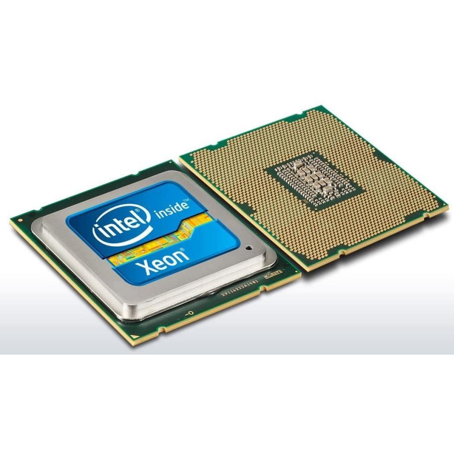 【新品】レノボ·ジャパン旧IBM Intel Xeon プロセッサー E5-2650 v3 10C 2.3GHz 25MB 2133MHz 105W (x3550 M5用) 00KA072