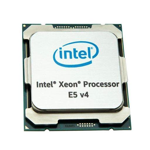 Lenovo Xeon E5-2650 v4 12C 2.2GHz 30MB 2400MHz 105W (x3550 M5用) 00YE898