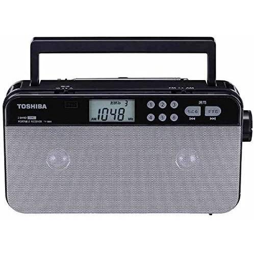 東芝 ラジオ TY-SR55 jokondosan 04