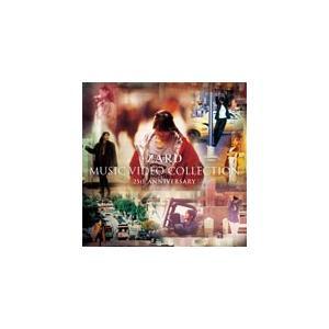 ZARD MUSIC VIDEO お気に入り COLLECTION〜25th 返品種別A DVD 一部予約 ANNIVERSARY〜