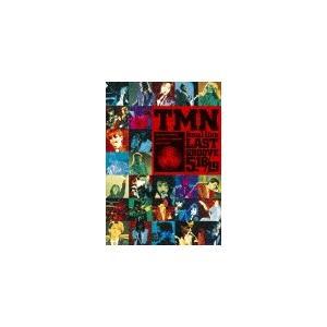 TMN final live LAST GROOVE 国内正規総代理店アイテム 5.18 バースデー 記念日 ギフト 贈物 お勧め 通販 NETWORK 返品種別A 5.19 TM DVD