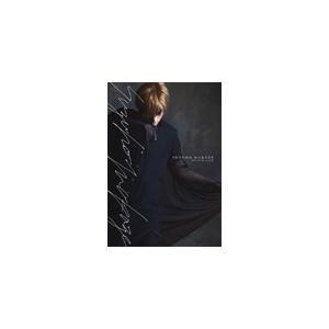 枚数限定 《週末限定タイムセール》 限定版 Special Blu-ray BOX 格安店 SUZUHO 真風涼帆 初回生産限定 返品種別A Blu-ray+CD MAKAZE