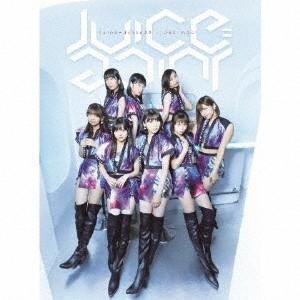 枚数限定 限定盤 Juice=Juice#2 - Una CD+Blu-ray 返品種別A 訳あり品送料無料 mas Juice=Juice 予約販売 初回生産限定盤