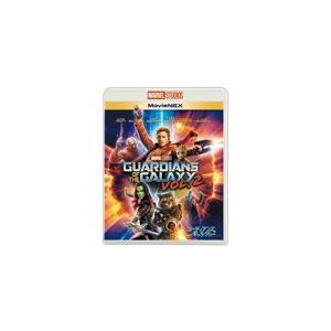 枚数限定 ガーディアンズ オブ ギャラクシー:リミックス 日時指定 MovieNEX プラット BD+DVD 返品種別A 信託 Blu-ray クリス