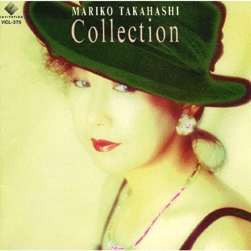 激安通販 〜Special Best〜Collection 高橋真梨子 返品種別A CD 限定タイムセール