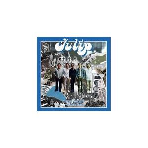 チューリップ おいしい曲すべて 1972-2006 値引き 〜Mature CD Days 返品種別A 誕生日/お祝い