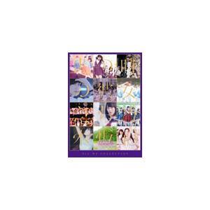 オープニング 大放出セール ALL 割引 MV COLLECTION〜あの時の彼女たち〜 Blu-ray4枚組 乃木坂46 Blu-ray 返品種別A