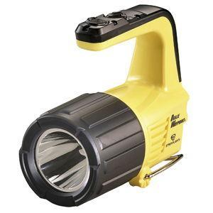 ストリームライト LED作業灯 ワークライト(イエロー)750ルーメン デュアリー ウェイポイント 44940(ストリ-ムライト) 返品種別A Joshin web - 通販 - PayPayモール